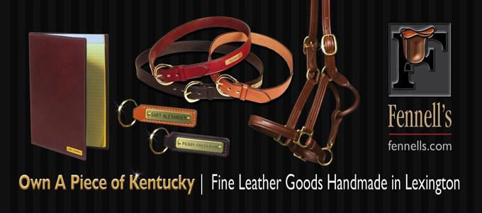 Horse Tack, Supplies & Accessories   R E  Fennell Co , Inc