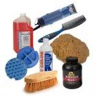 Grooming Supplies & Equipment