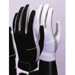 Neumann Tackifield Genuine Leather Gloves