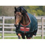 Rambo Original Turnout Blanket