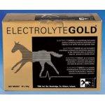 Electrolyte Gold