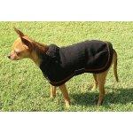 Fleece Dog Rug