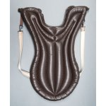 Fennell's Saddle Cushion