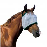 Farnam Supermask II Fly Mask