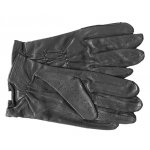 Ladies Good Hands Show Gloves