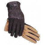 SSG Stretch Riding Gloves