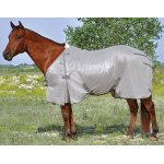 Cashel Eco Fly Sheet