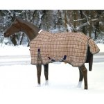 5/A Baker® Turnout Blanket