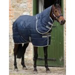 Amigo Medium Insulator Stable Blanket