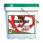 Hoof Essentials Biotin
