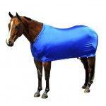 Sleazy Sleepwear Stretch Sheet