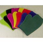 Groomitt Rubber Glove