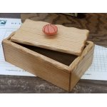 Youth keepsake box