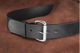 The Gordon Belt