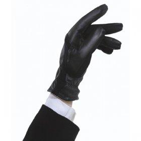 Adult Ovation Stretch Riding Gloves