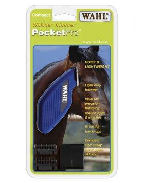 Pocket Pro Blister Pack