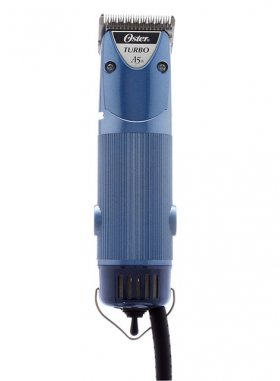 Oster Golden A5 Two Speed Turbo Clipper