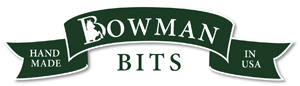 Bowman Bits
