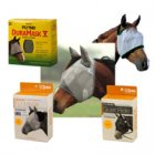 Fly Masks & Other Protection