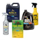 Fly Repellants