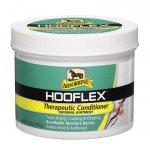 Hooflex Ointment