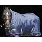 Rhino Pony WUG Turnout Blanket