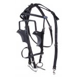Synthetic KSB Bridle