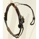 Walsh Roadster Pony Show Harness