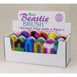 Beastie Brushes