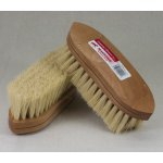 Dan Patch Brush