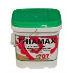Thiamax B-1 Powder
