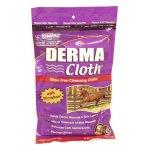 Derma Cloth