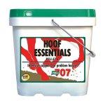 Hoof Essentials Biotin