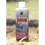 Equiderma Skin Lotion for Horses
