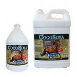 CocoSoya Liquid