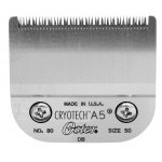 Oster Size 50 Clipper Blades
