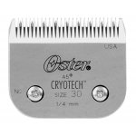 Oster Size 30 Clipper Blades