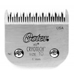 Oster Size 10 Clipper Blades