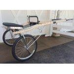 Model 45 Houghton Roadster Cart