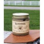 Blackrock Leather 'N' Rich