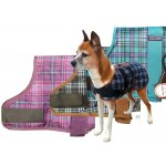 Centaur Dog Blanket