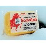 Bath Sponge - Medium