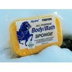 Bath Sponge - Large