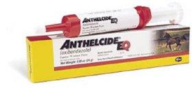 Anthelcide EQ