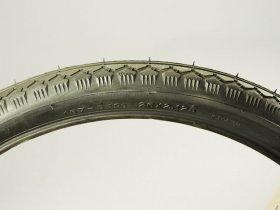 """26"""" Cart Tire"""