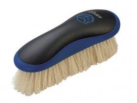 Oster Soft Finishing Brush