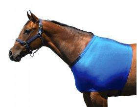 Sleazy Sleepwear Shoulder Guard