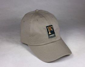 Low Cut Fennell's Cap