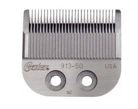 Blades for Adjusta-Groom