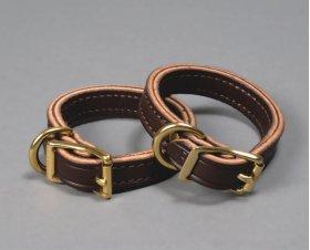 Pony Shackle Cuffs